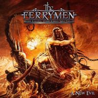 The Ferrymen - A New Evil