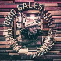 Eric Gales - The Bookends