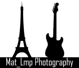 Matt_Lmp Photography